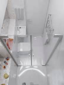 small bathroom layout ideas small bathroom layout interior design ideas