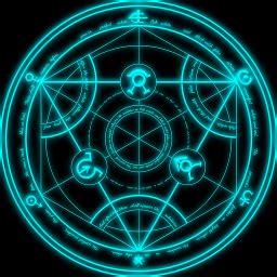 transmutation  wallpaper  descargar apk  android