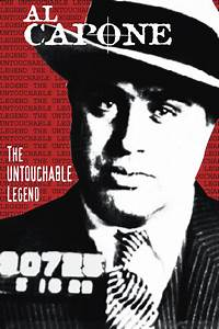 The Untouchable... Material Movie Quotes