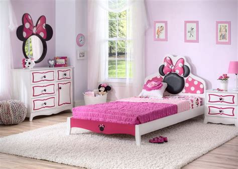 Minnie Mouse Bedroom Decor Australia by Awesome Minnie Mouse Bedroom Photos Home Design Ideas
