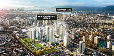 metrotown floor concord pacific burnaby condos pre sales begin