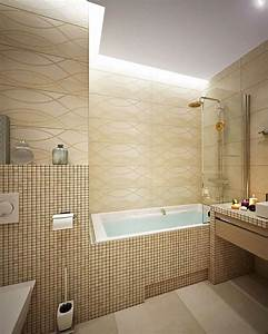 idees amenagement salle de bain 20171010151416 tiawukcom With salle de bain amenagement