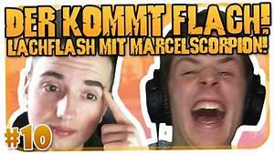 Der Kommt Flach : der kommt flach 10 lachflash mit marcelscorpion minecraft hd youtube ~ Watch28wear.com Haus und Dekorationen