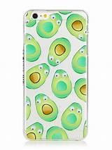 Refurbished Apple Telefoons Kopen, los Apple iPhone 6 s 32gb kopen