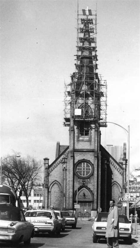 photo gallery  history  skokie chicago tribune