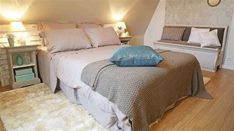 astuce de decoration maison l astuce d 233 co d aur 233 lie h 233 mar relooker une chambre dans