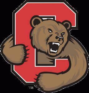 Season Preview: Cornell Big Red – Ivy Hoops Online