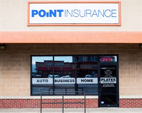 Find insurance in framingham, ma using the local store shopping guide. Point Insurance - Insurance Agent, Insurance Agency, Insurance Agent, Car Insurance, Auto ...