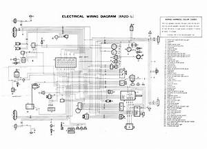 Fl70 Fuse Box Diagram Ford F53 Chassis Fuse Diagram Wiring Diagram