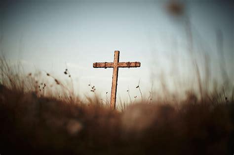 discipleship ministries history  hymns