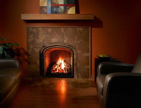 gas fireplaces ventless decoration modern gas fireplaces ventless interior