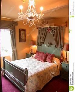 chambre a coucher romantique With chambre a coucher romantique
