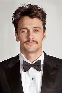 James Franco: Muses, Cinematic Men | The Red List