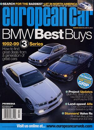 car maintenance manuals 1998 bmw 3 series parking system reviews bmw repair manual bmw 3 series e36 1992 1998 bentley publishers repair