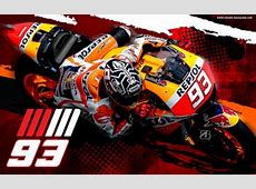 Marc Marquez Wallpapers Gallery Wallpaper And Free Download