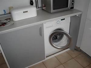 Regal Für Waschmaschine : waschmaschine verkleiden m bel design idee f r sie ~ Sanjose-hotels-ca.com Haus und Dekorationen