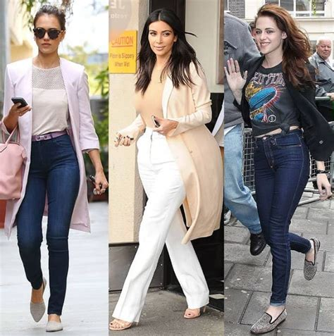 hide belly fat  jeans  tricks  wearing jeans  images