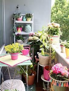 Balkon Pflanzen Ideen : diy kork etui f r brillen im ard buffet mein feenstaub ~ Whattoseeinmadrid.com Haus und Dekorationen