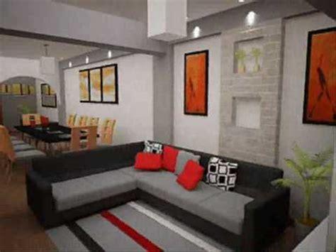 diseno interior stands modulos youtube