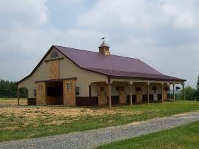 barn home interiors roofing precise buildings