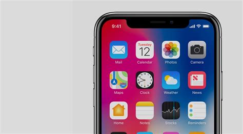 iphone operating system ios 11 everything new coming to apple s iphone operating