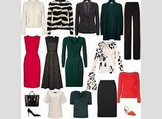 10 items 10 ways 10 items 10 ways capsule wardrobe