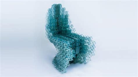 voxel chair   design computation lab youtube