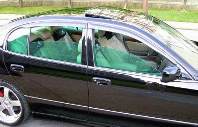 arizona window tint laws legal car tinting  phoenix