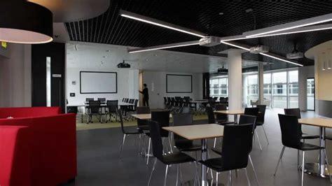 office design   future  autodesk youtube