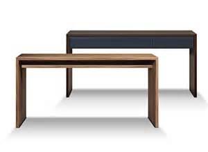 kare design mã bel design konsole möbel design konsole möbel design konsole möbel designs