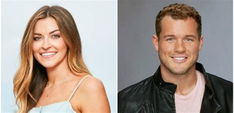 bachelor in paradise 2018 spoilers » 4K Pictures