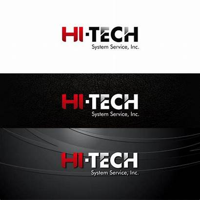 Tech Hi Inc Card System Help