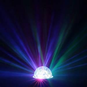La Luce Leuchten : da internet all 39 astronomia la luce sar la protagonista del 2015 ~ Sanjose-hotels-ca.com Haus und Dekorationen