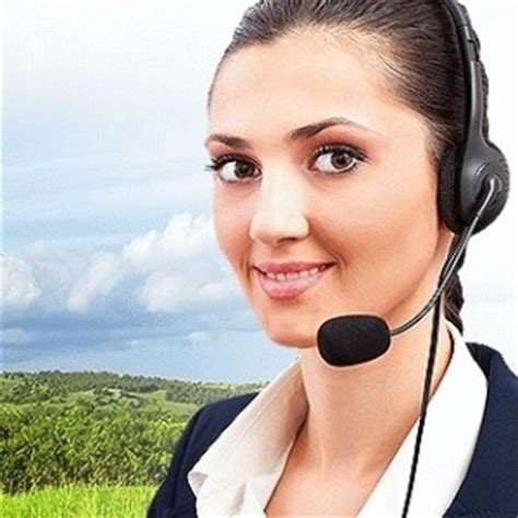 Customer Service Advisor by Credit Billing Services Debt Management Process Sw