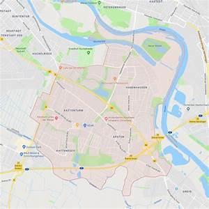 Google Maps Bremen : ein verzeichnis ber bremen obervieland regionale suche ~ Watch28wear.com Haus und Dekorationen