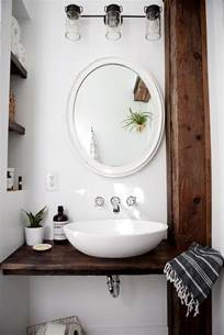 bathroom storage ideas sink best 20 small bathroom sinks ideas on