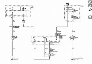 Wiring Diagram For A 2000 Chevy Silverado 2500 Hd
