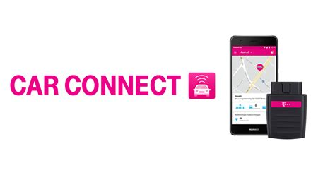 telekom carconnect adapter telekom carconnect vernetzt ab sofort auch 228 ltere autos
