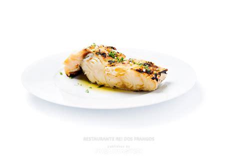 Reidosfrangos.pt domain is owned by churrasqueiras rei dos frangos lda and its registration expires in 1 year. Restaurante Rei dos Frangos