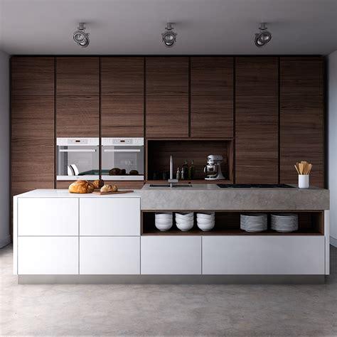 plus cuisine les plus belles cuisines equipees maison design bahbe com