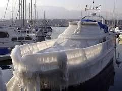 Boat Shrink Wrap Windsor Ontario by Boat Nut Magazine Shrink Wrapping
