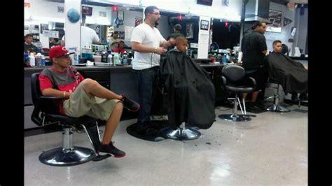 barber shop hair design ideas all barber shop the best hair cut designs corte y