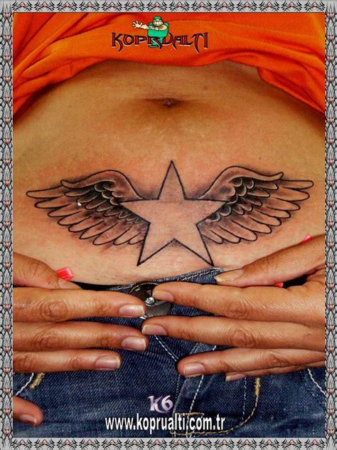 koepruealti tattoo catalouge