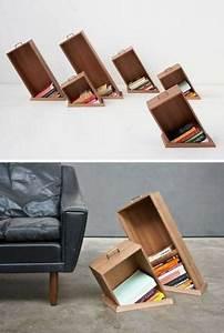 10 Unique Furniture Design Ideas Creating Optical Illusions