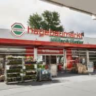 Baumarkt Hamburg Altona : hagebaumarkt altona gmbh co kg ~ Markanthonyermac.com Haus und Dekorationen