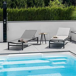 Gartenpool Zum Aufstellen : swimmingpools f r den garten vom swimmingpool fachh ndler ~ Watch28wear.com Haus und Dekorationen