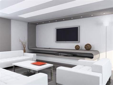 Interiors Picture by Transcendthemodusoperandi Design Home Interior Pictures