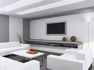 Design, Nu2, Home, Design, With, Minimalist, Interior, Design