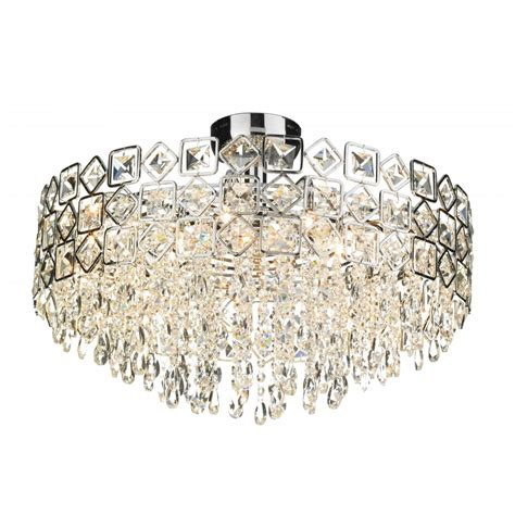 chandelier low ceiling