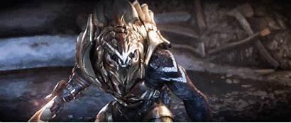 Halo Badass Chief Master Gears Were War